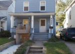 Foreclosed Home in Canton 44706 1525 STARK AVE SW - Property ID: 3388165