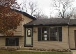 Foreclosed Home in Columbus 43228 742 CHERRYHURST DR - Property ID: 3388215