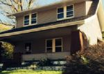 Foreclosed Home in Canton 44709 1422 25TH ST NW - Property ID: 3388216