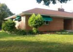 Foreclosed Home in Dayton 45406 1449 ACADEMY PL - Property ID: 3388518