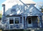 Foreclosed Home in Dayton 45405 431 DELAWARE AVE - Property ID: 3388522