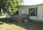Foreclosed Home in Raymond 43067 22996 JOHNSON RD - Property ID: 3388650