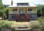 Foreclosed Home in Roseburg 97471 662 OAK HILL RD - Property ID: 3388890