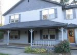 Foreclosed Home in Grants Pass 97526 170 OSPREY GLEN LN - Property ID: 3388910