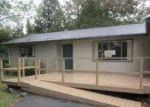 Foreclosed Home in Grants Pass 97527 1744 GAFFNEY WAY - Property ID: 3388911