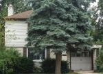 Foreclosed Home in York 17404 625 PACIFIC AVE - Property ID: 3389108