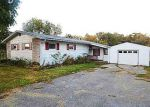 Foreclosed Home in Mercer 16137 358 COOLSPRING CHURCH RD - Property ID: 3389340