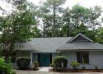 Foreclosed Home in Hilton Head Island 29926 30 COTTONWOOD LN - Property ID: 3389430