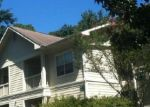 Foreclosed Home in Hilton Head Island 29926 112 UNION CEMETERY RD APT 423 - Property ID: 3389441