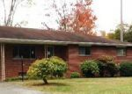 Foreclosed Home in Chattanooga 37412 3202 WESTONIA DR - Property ID: 3389551