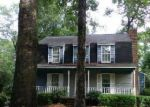 Foreclosed Home in Mount Pleasant 29464 1753 NANTAHALA BLVD - Property ID: 3389603