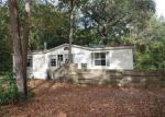 Foreclosed Home in Johns Island 29455 6143 CHISOLM RD - Property ID: 3389615