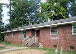 Foreclosed Home in Anderson 29624 813 KENNEDY ST - Property ID: 3389808