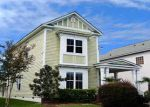Foreclosed Home in Summerville 29483 214 WHITE GABLES DR - Property ID: 3389959