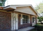 Foreclosed Home in Summerville 29483 101 ENGLISH RD - Property ID: 3389969