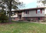 Foreclosed Home in Seymour 37865 616 PIMLICO DR - Property ID: 3389978