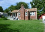 Foreclosed Home in Knoxville 37920 6014 CHALMERS DR - Property ID: 3390188