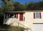 Foreclosed Home in Knoxville 37918 3219 GREENWAY DR - Property ID: 3390198