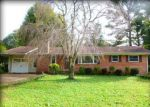 Foreclosed Home in Sweetwater 37874 114 HICKORY LN - Property ID: 3390435