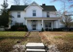 Foreclosed Home in Sweetwater 37874 811 MAYES AVE - Property ID: 3390436