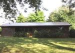Foreclosed Home in Sweetwater 37874 126 HAWKINS RD - Property ID: 3390438