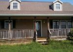 Foreclosed Home in Parrottsville 37843 106 CLEAR RD - Property ID: 3390455