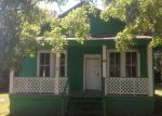 Foreclosed Home in Newport 37821 659 2ND ST - Property ID: 3390456