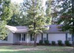 Foreclosed Home in Lawrenceburg 38464 114 OAKDALE DR - Property ID: 3390695