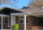 Foreclosed Home in Lawrenceburg 38464 612 FALL RIVER RD - Property ID: 3390701