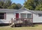 Foreclosed Home in Ripley 38063 1447 CHIPMAN RD - Property ID: 3390715