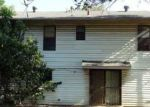 Foreclosed Home in San Antonio 78223 3834 E PALFREY ST - Property ID: 3390730