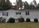 Foreclosed Home in Hemingway 29554 3006 FOLLY GROVE RD - Property ID: 3390855