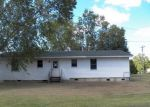 Foreclosed Home in Effingham 29541 3318 ALLEN RD - Property ID: 3390866