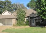 Foreclosed Home in Tyler 75707 5730 BERKELEY DR - Property ID: 3390867