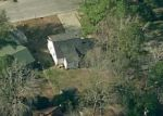 Foreclosed Home in Florence 29505 2228 BRANDON WOODS RD - Property ID: 3390873