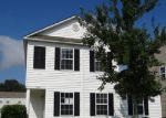 Foreclosed Home in Sumter 29150 1624 MUSKET TRL - Property ID: 3390878