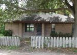 Foreclosed Home in Mission 78573 1800 W SAINT JUDE AVE - Property ID: 3390947