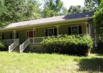 Foreclosed Home in North Augusta 29860 35 VAN RD - Property ID: 3390979