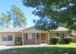 Foreclosed Home in Greenville 75401 1304 ALPINE ST - Property ID: 3391037