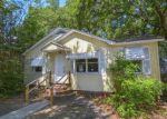 Foreclosed Home in North Charleston 29405 2332 SORENTRUE AVE - Property ID: 3391157