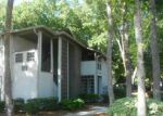 Foreclosed Home in Hilton Head Island 29926 30 MATHEWS DR APT 612 - Property ID: 3391232