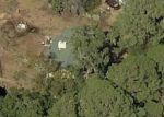 Foreclosed Home in Beaufort 29906 312 SHELL PARK CIR - Property ID: 3391238