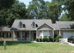 Foreclosed Home in Ladys Island 29907 41 WESTMINISTER PL - Property ID: 3391240