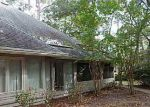 Foreclosed Home in Hilton Head Island 29926 55 WEDGEFIELD DR - Property ID: 3391251