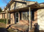 Foreclosed Home in Starr 29684 1123 FARMER RD - Property ID: 3391324