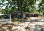 Foreclosed Home in Aiken 29801 484 BANKS MILL RD SE - Property ID: 3391345