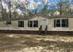 Foreclosed Home in Wagener 29164 385 GUNTER POND RD - Property ID: 3391346