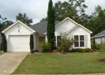 Foreclosed Home in North Augusta 29860 354 REDBUD DR - Property ID: 3391349