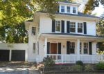 Foreclosed Home in York 17402 2254 S QUEEN ST - Property ID: 3391578