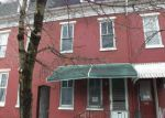 Foreclosed Home in York 17401 306 ROOSEVELT AVE - Property ID: 3391600